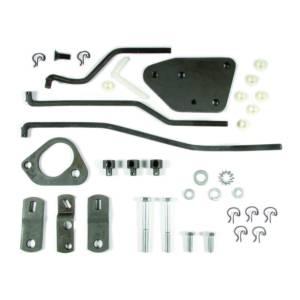 HURST #3738609 Installation Kit
