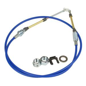 HURST #5000029 Shifter Cable