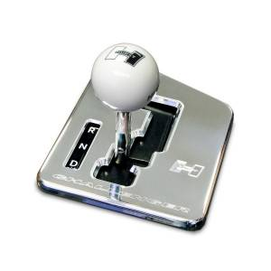 HURST #5380403 Comp Stick Kit 08-up Dodge Challenger Polish