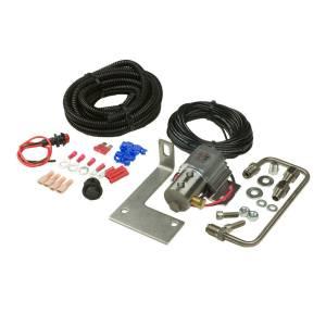 HURST #5671518 Roll Control Kit 2010-up Camaro