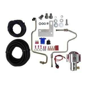 HURST #5671520 Roll Control Kit 11-Up Challenger