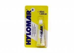 HYLOMAR LLC #61314 Hylomar M Blue 1.35oz Tube