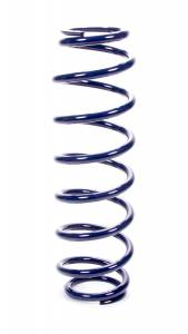 HYPERCO #14B0165UHT Coil Over Spring 2.5in ID 14in Tall UHT Barrel