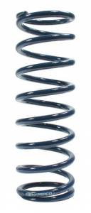 HYPERCO #1810B0125 Coil Over Spring 2.5in ID 10in Tall