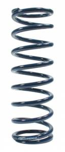 HYPERCO #1812B0125 Coil Over Spring 2.5in ID 12in Tall
