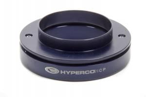Hydraulic Spring Perch 2.5in