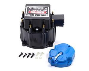 HYPERTECH #4052 85-86 Camaro 305/85-91 Vette 350 Power Coil Kit