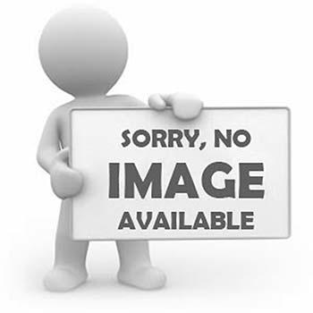 FRANKENSTEIN ENGINE DYNAMICS #916089 F-Series Valve Cover Set Black Wrinkle Finish