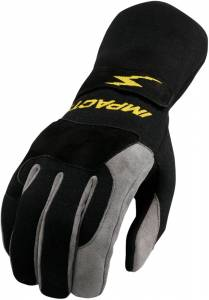 Glove G5 Small Black  * Special Deal Call 1-800-603-4359 For Best Price
