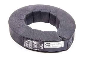 IMPACT RACING #74500010 SFI Helmet Support Black