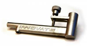 INNOVATE MOTORSPORTS #3728 Exhaust Clamp
