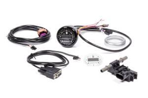 INNOVATE MOTORSPORTS #3904 MTX-D  Dual Gauge Kit - Ethanol %/Fuel Temp