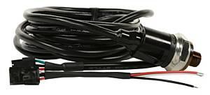 INNOVATE MOTORSPORTS #3927 Plug & Play Nitrous Pres Sensor for SSI-4 Plus