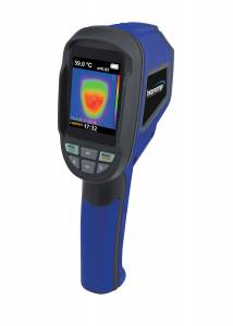 INTERCOMP #175000 Thermal Imager