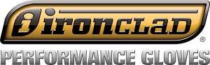 IRONCLAD #CATALOG IRONCLAD PERFORMANCE 2013