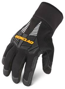 IRONCLAD #CCG2-02-S Cold Condition 2 Glove Small