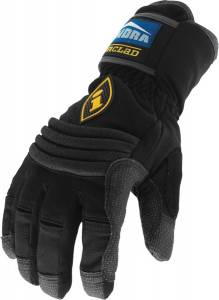 IRONCLAD #CCT2-03-M Cold Condition 2 Glove Tundra Medium