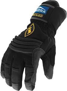 IRONCLAD #CCT2-06-XXL Cold Condition 2 Glove Tundra XX-Large