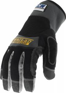 IRONCLAD #CCW2-05-XL Cold Condition 2 Glove Waterproof X-Large