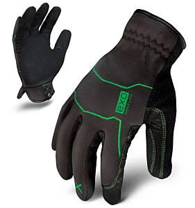 IRONCLAD #EXO2-MOU-05-XL EXO Modern Utility Glove X-Large