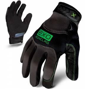 IRONCLAD #EXO2-MWR-03-M EXO Modern Water Resistant Glove Medium