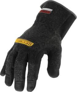 IRONCLAD #HW4-04-L Heatworx Glove Large Reinforced