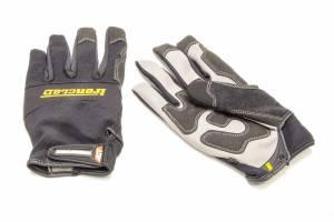 IRONCLAD #WWX2-02-S Wrenchworx 2 Glove Small