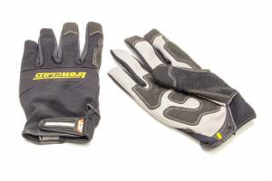 IRONCLAD #WWX2-04-L Wrenchworx 2 Glove Large