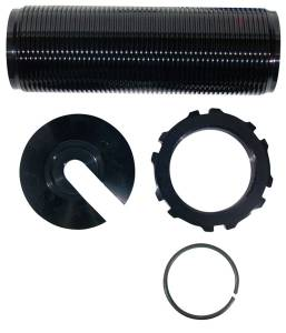 INTEGRA SHOCKS #310 30530 4200 Series Coil-Over Kit 2-1/2in Spring