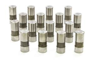 ISKY CAMS #202HY Chevy Hydraulic Lifters