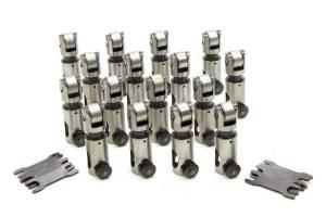 ISKY CAMS #272RH SBC Roller Lifter Set
