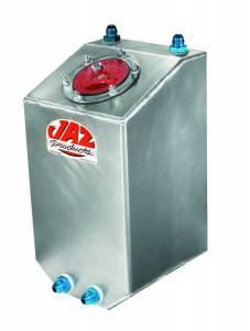 JAZ #210-503-03 3-Gallon Aluminum Fuel Cell