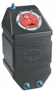 JAZ #250-303-01 3-Gallon Drag Race Fuel Cell