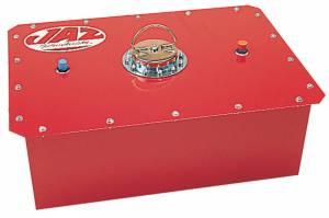 JAZ #270-016-06 16-Gallon Pro Sport Fuel Cell