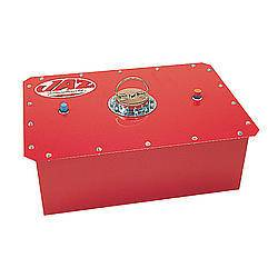 JAZ #270-116-06 16-Gallon Pro Sport Fuel Cell
