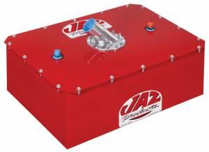 JAZ #281-016-06 16-Gallon Pro Sport Fuel Cell