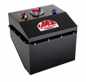 JAZ #285-722-01 22 Gal. C/T Fuel Cell Man O' War Series
