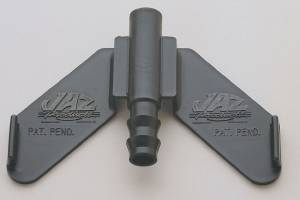 JAZ #305-050-01 Butterfly Fuel Pick-Up