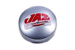 JAZ #340-250-03 Replacement Filler Cap