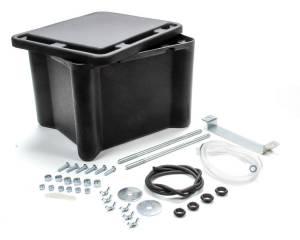 JAZ #700-500-01 Sealed Battery Box Kit