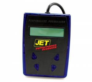 JET PERFORMANCE #15003 Performance Programmer   Ford Gas Engines