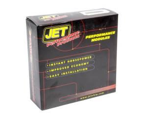 JET PERFORMANCE #201003 Quadrajet Carb Rebuild Kit