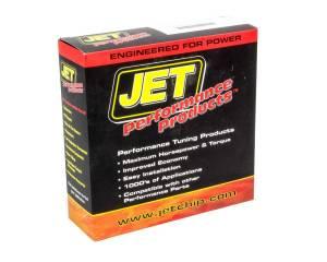JET PERFORMANCE #201004 Quadrajet Carb Rebuild Kit