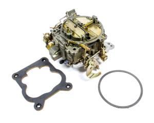 JET PERFORMANCE #34005 Quadrajet Stage 1 Carb 74-78 GM Divorced Choke