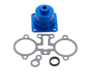 JET PERFORMANCE #61500 TBI Fuel Pressure Regulator