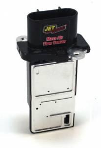 JET PERFORMANCE #69148 Powr-Flo Mass Air Sensor Toyota