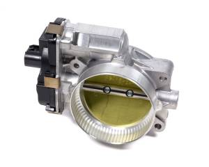 JET PERFORMANCE #76102 Power-Flo Throttle Body GM