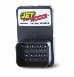 JET PERFORMANCE #90002S 96-03 Dodge 4.7/5.2/5.9L Stage 2 Module