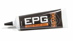 DRIVEN RACING OIL #738 Extreme Pressure Grease 4oz