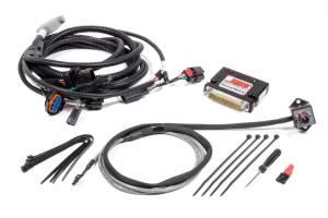 JMS #BX600027 BoostMAX Module Ford 15-16 Ecoboost 2.7L